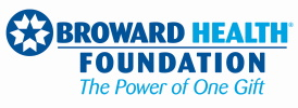Broward Health Foundation